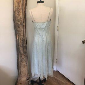 ANTONIO MELANI Dresses - Beautiful Empire Waist Dress